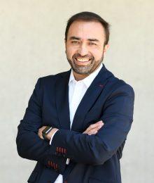 Rodrigo Arellano