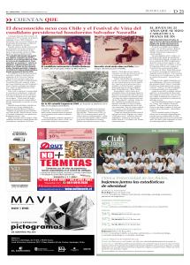 2017-11-26_impresa.elmercurio.com_MERSTRE021RR2611_1100