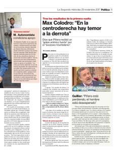 2017-11-29_impresa.lasegunda.com_FR39H88M