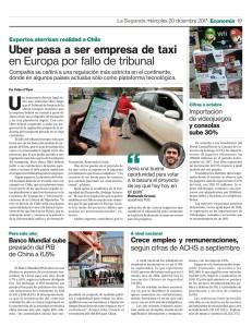 2017-12-20_impresa.lasegunda.com_DR39U9I8