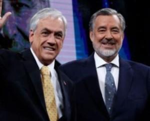 Piñera-Guillier-325x263