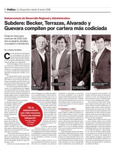 2018-01-09_impresa.lasegunda.com_9N3A93L3