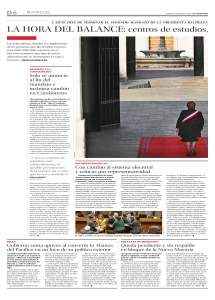 2018-03-04_impresa.elmercurio.com_MERSTRE006RR0403_1100