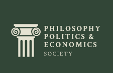 Llamado a estudiantes de la Philosophy, Politics and Economics Society