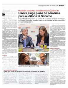 2018-03-26_impresa.lasegunda.com_A83BPARB