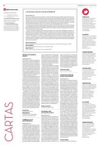 2018-04-04_Diario_La_Tercera_page_8_pagesuite.com_page