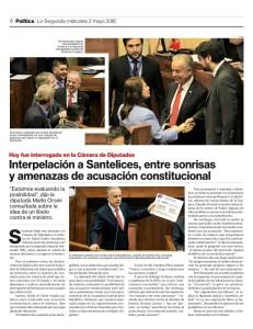 2018-05-02_impresa.lasegunda.com_0R3CH4EV