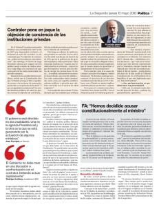 2018-05-10_impresa.lasegunda.com_3L3CNCIS