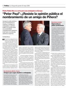 2018-05-10_impresa.lasegunda.com_3L3CNCIT