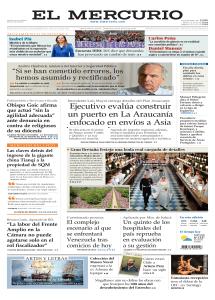 2018-05-20_impresa.elmercurio.com_MERSTPP001AA2005_1100