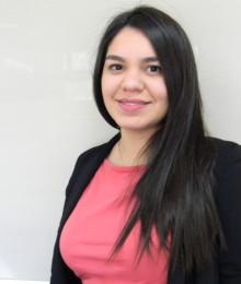 Victoria  Figueroa