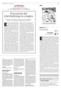 2018-06-29_Diario_La_Tercera_page_5_pagesuite.com_page
