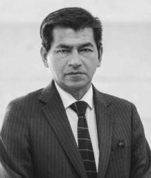Román Ruiz