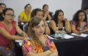 Seminario Arica 2019