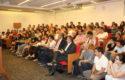 Charla: Primer año de Sebastián Piñera