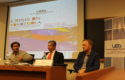 Charla: Crisis en Venezuela